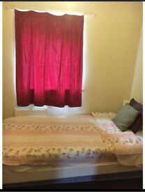 Single bedroom to rent *** available now****