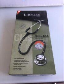 Littmann Stethescope