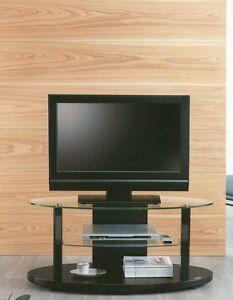 PORTA-TV-PLASMA-TELEVISORE-TELEVISORI-SOGGIORNO-LCD-LED-MOBILE-MOBILI ...