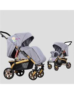Brand new baby pram SALE !! Punchbowl Canterbury Area Preview