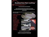 Roofing repair specialists - FREE survey & 20yr warranty