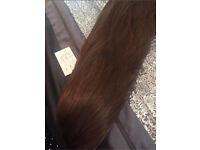 Kryssma hair wig