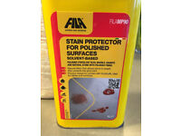 Fila MP90 stain protector (2 x 1 litre cans)