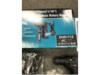 *BRAND NEW* Makita dhr171z