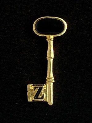 Masonic Scottish Rite 4th Degree Lapel Pin (4SR-LP)