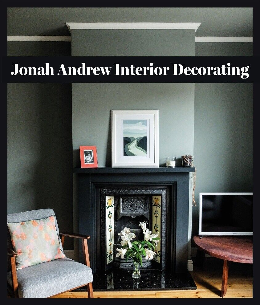 Painting and Decorating *FREE QUOTES* | in Wells, Somerset