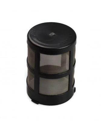 Filter WC Staubsauger DIRT Devil centec Ersatzteile Staubsauger (Centec Staubsauger)