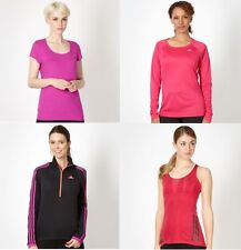 Adidas Women's Tops from