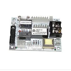 Jandy Pool Power Control Board Replacement Kit R0366800
