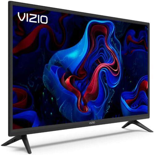 "VIZIO 50"" inch 4K UHD LED Smart TV HDR M Series HDMI Ultra V-Gaming Engine"