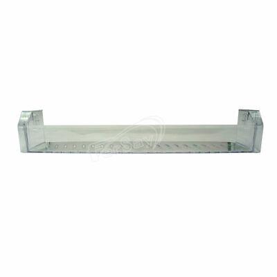 Anaquel frigorifico Smeg 760392034 Compresores Frigoríficos