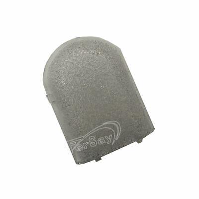 Caja de lampara frigorifico Smeg 762172154 Compresores Frigoríficos