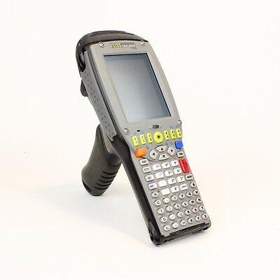 Zebra Motorola Psion 7535 Flat Rate Repair