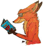 FoxyG's Collectibles & Comics