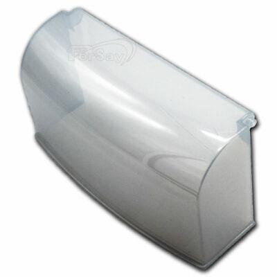 Tapa frigorifico Smeg 762171719 Tiradores Botelleros Frigoríficos