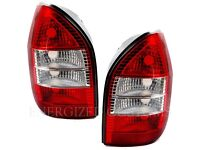 2003 onwards rear back lights