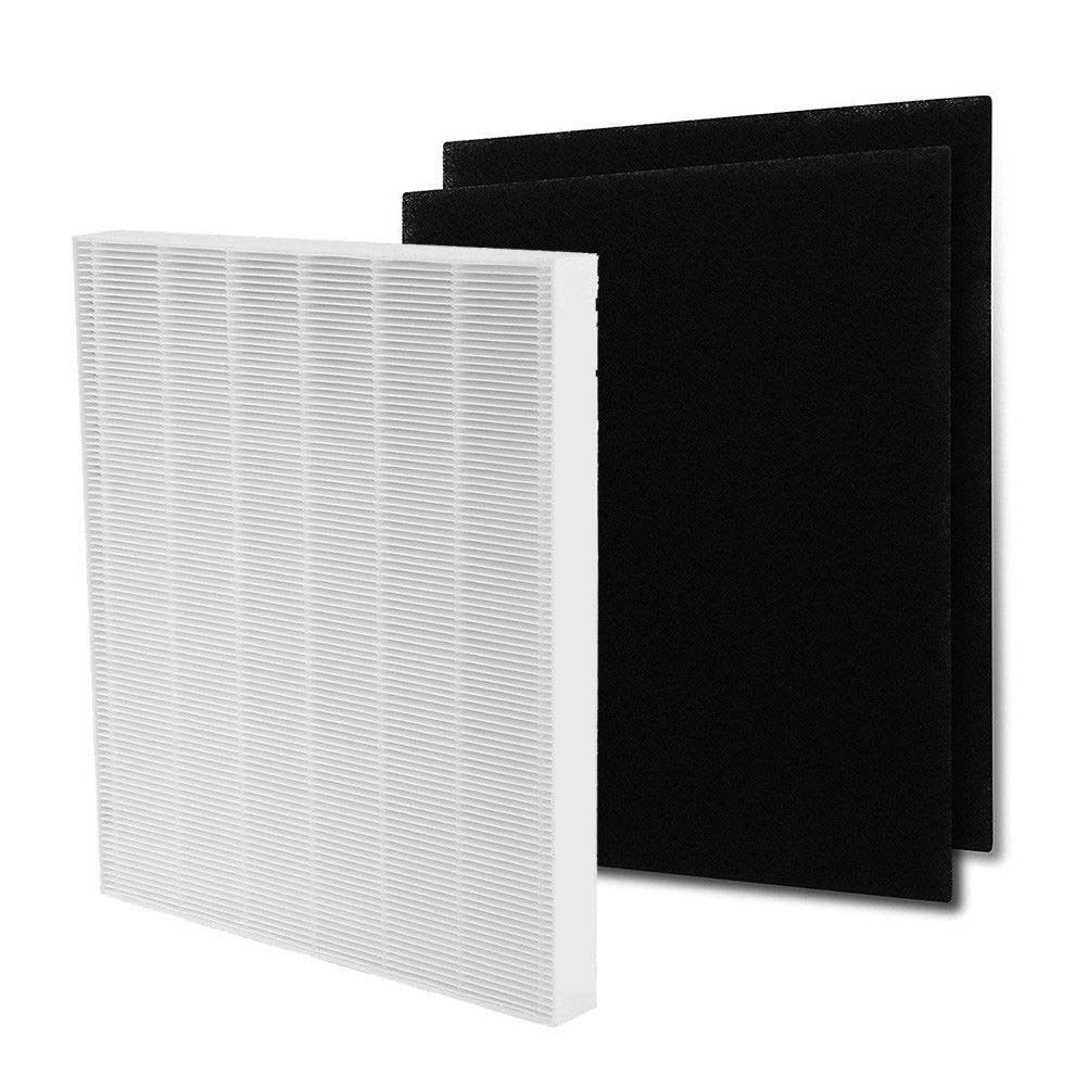 Replacement Air Purifier Filter For Coway AP 1512HH Cleaner NS 380*330mm Parts