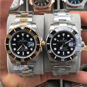 Watches For Sale - Homme et Femme! ++