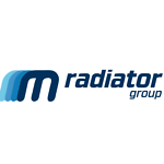 Radiator Group