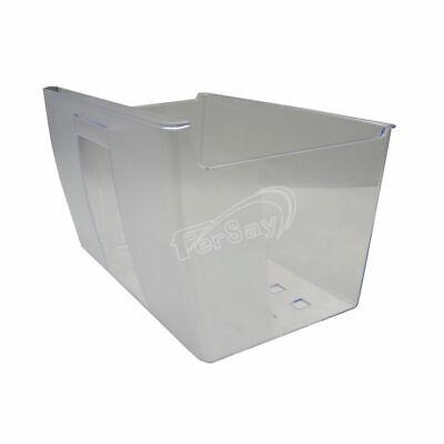 Cajon frigorifico Smeg 761171000 Compresores Frigoríficos