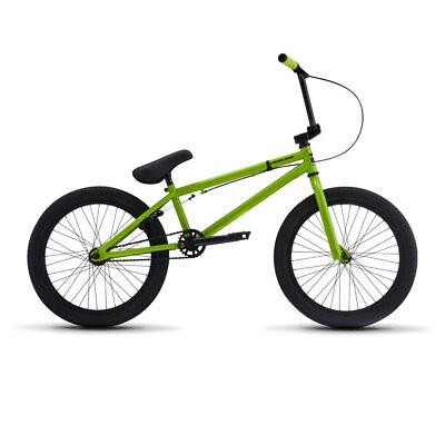Aluminum Bmx Bike Frame - 5 - Trainers4Me