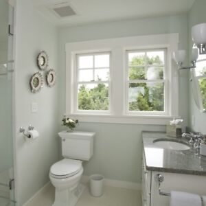Reliable and Affordable Painting Service
