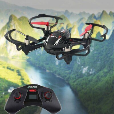 Mini RC Drone Quadcopter Drone Land Sky Headless Helicopter Remote Toys dp