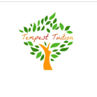 TEMPEST TUITION - EVERY SUBJECT YOU NEED