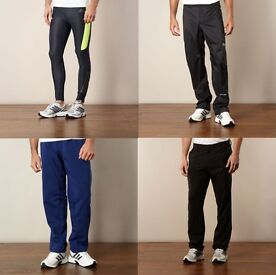Adidas Men's Bottoms from