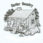 Carter Country Archery