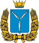 region64russia