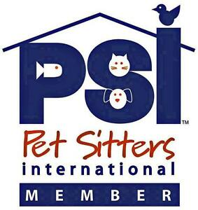 Professional Dog Walking & Pet Sitting Services Kitchener / Waterloo Kitchener Area image 2