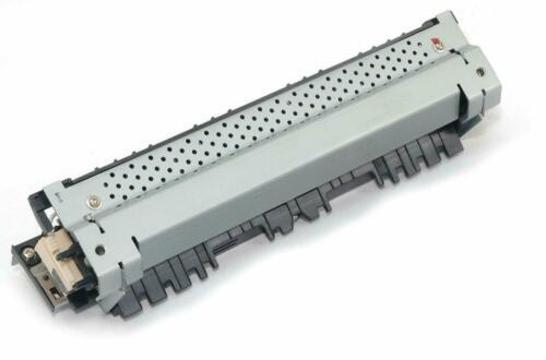HP RG5-4132 Fuser Unit for HP LJ 2100 2100SE 2100TN Canon LBP 1000 1310 32 470