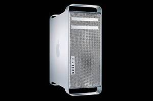 Apple Mac Pro 2009. 12 x 2.66Ghz. 16GB RAM, 1TB HDD Bayswater North Maroondah Area Preview