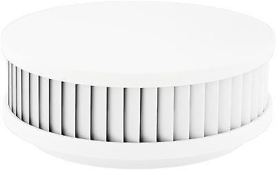 Pyrexx PX-1 Rauchmelder weiß V3-Q