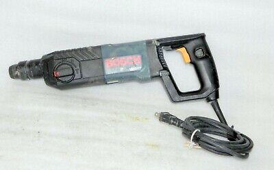 Bosch Bulldog 11224vsr Sds-plus Rotary Hammer Drill Free Shipping