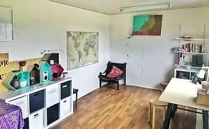 Portable Building (for studio, office, spare room etc) McLaren Vale Morphett Vale Area Preview