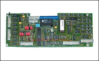 Tektronix 671-0965-05 A5 Processor Controller Board For 2445b 2465b 2467b
