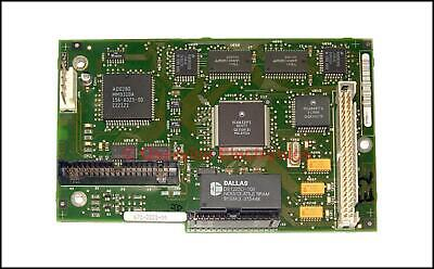 Tektronix 671-2221-00 Tas465 Tas475 Oscilloscopes Processor - Controller Board
