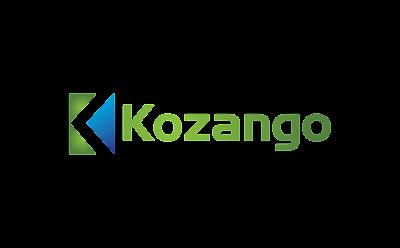 Kozango