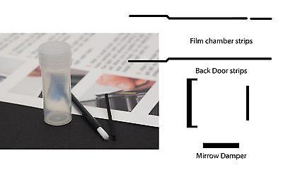 NIKON FG Light Seal Kit