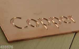 Copper-Sheet-C101-100mm-x-100mm-x-1-2mm-Free-P-P