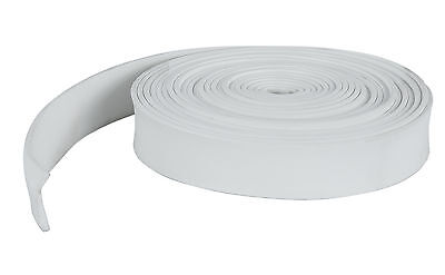 Step Gasket When Replacing Swimming Pool In-Ground Liners 20' ft -