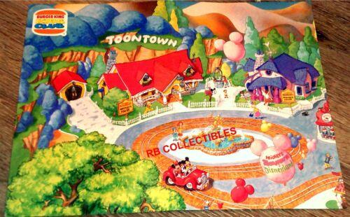 Disneyland-Mickey