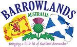Barrowlands Australia