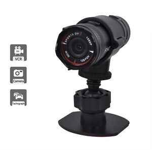 Portable-Full-HD-1080P-Sport-DV-Outdoor-Action-Camera-Helmet-Camcorder