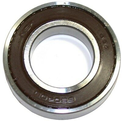 Pre-Lubricated 6306-2RS Sealed Bearings 30x72x19 Ball Bearings Twenty 20