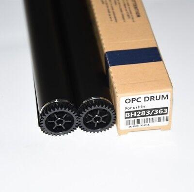 4pcs Opc Drum For Konica Minolta Bizhub 250 350 282 363 Di2510 Di3510 Di250