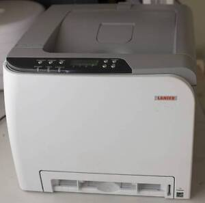 Colour Laser Printer A4 Ballajura Swan Area Preview