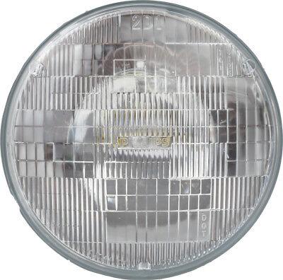 Headlight Bulb-Standard - Single Commercial Pack Philips - Bulb Single Pack Low Beam